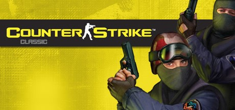 Counter-Strike 1.6 Steam аккаунт + подарок