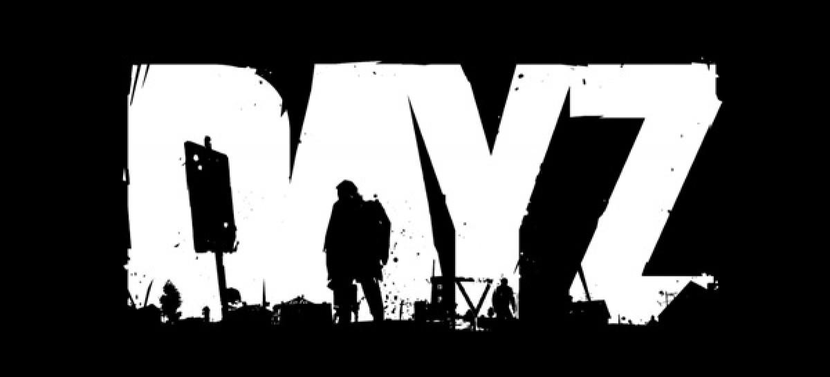 DayZ Standalone Steam аккаунт + подарок