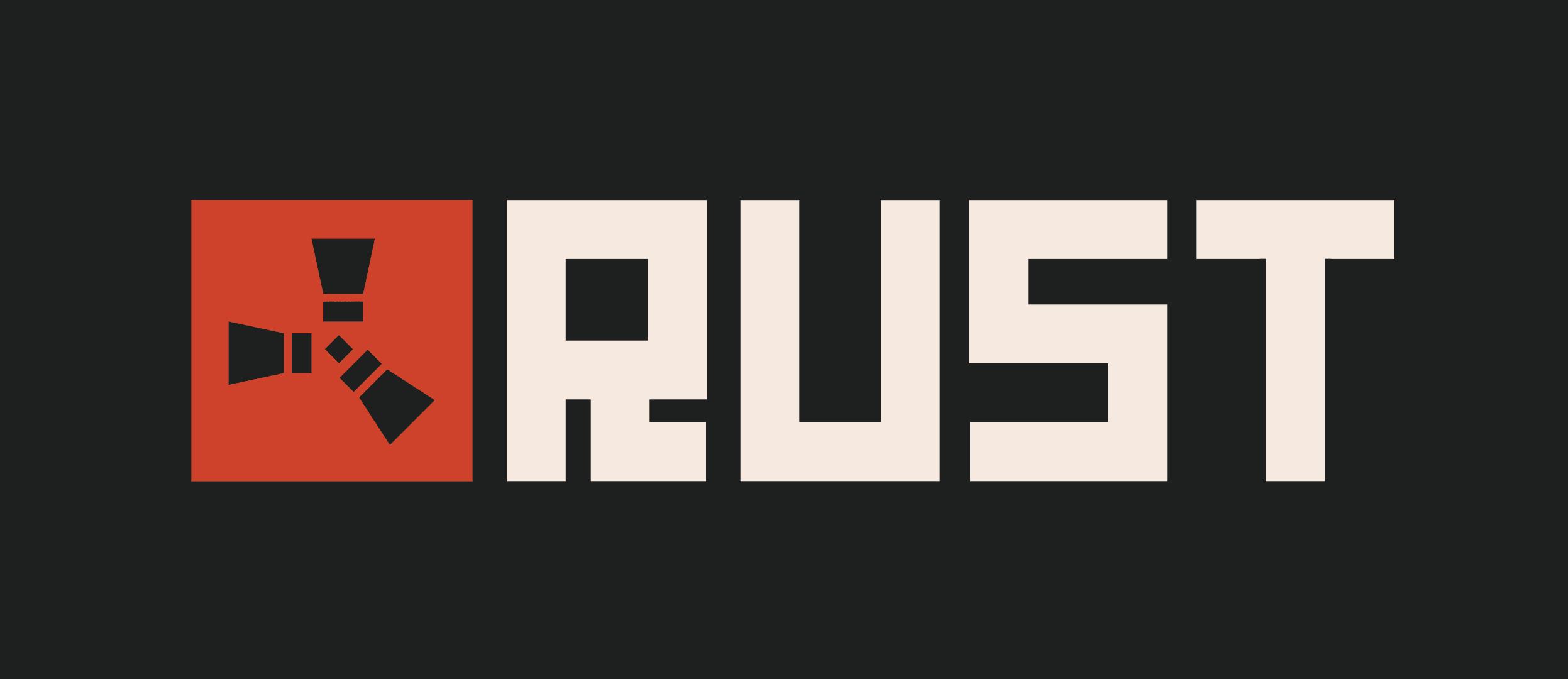 Rust (steam) + подарок