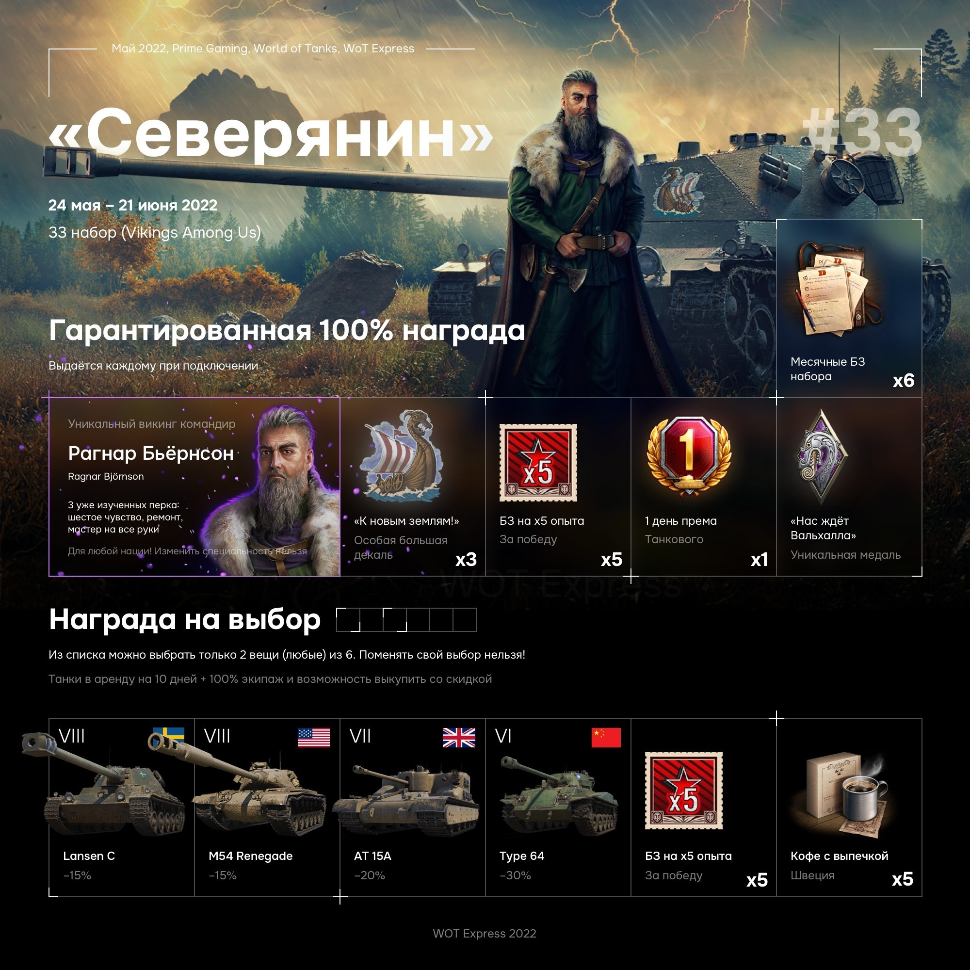 PUBG PILOT SET + GUNSLINGER SET (без Prime)⭐