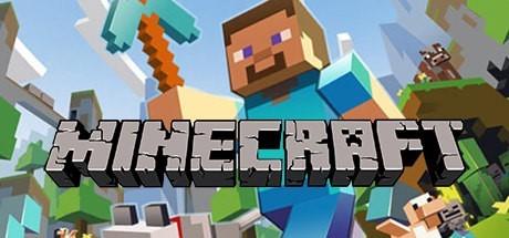 Купить Minecraft Premium (доступ в клиент) ПОЖИЗНЕННО ВАШ
