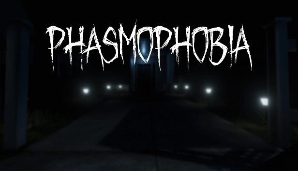 Mafia III Steam аккаунт