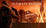 Fallout New Vegas: Ultimate Ed. (Steam KEY) + ПОДАРОК