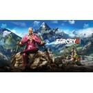 Far Cry 4 [UPLAY]