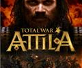 Total war: attila (steam key )