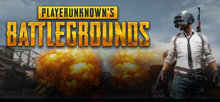 Playerunknowns battlegrounds +[Гарантия] + [Подарок]