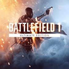 Battlefield 1 Ultimate/PREMIUM+ БОНУСЫ ГАРАНТИЯ🔷