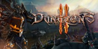 Dungeons 2 (Steam Key/Region Free)