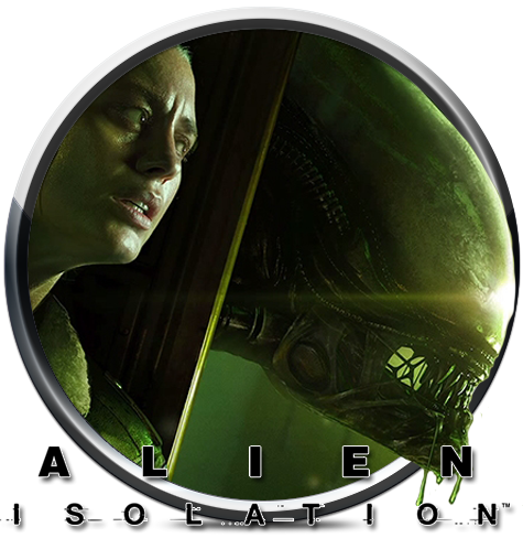 Купить Alien: Isolation Steam (Steam Key/Region Free) GLOBAL
