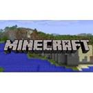 Minecraft Premium [Вход в Клиент] 100% гарантия+ приз