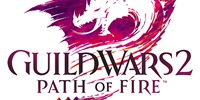 GUILD WARS 2: PATH OF FIRE | КЛЮЧ СРАЗУ + БОНУС| GLOBAL