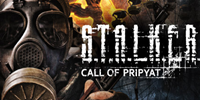 STALKER: Call of Pripyat (GOG/Region Free)