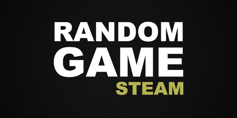 Купить Топ-Random Key (Steam) + Подарок