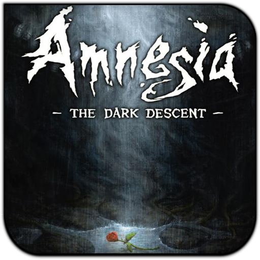 Amnesia: The Dark Descent (Steam Gift/RU + CIS)