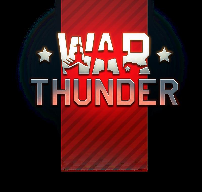 WarThunder от 30 до 50 уровня