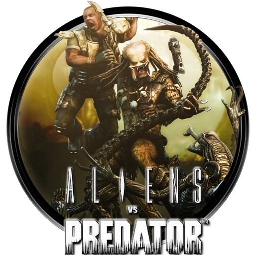 Aliens vs. Predator (Steam Gift/RU)