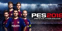 Pro Evolution Soccer 2018 (STEAM)+ПОДАРОК