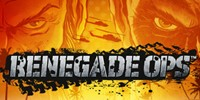 Renegade Ops Collection Steam Key RU/CIS + ПОДАРОК