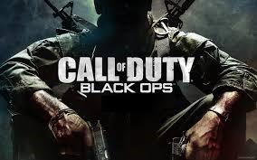 Call Of Duty: Black Ops +[Гарантия] + [Подарок]