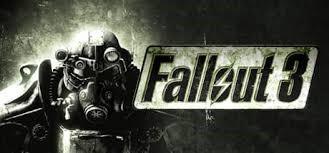 Fallout 3 +[Гарантия] + [Подарок] + [Скидка]