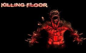 Killing Floor l+ Скидка l l+ Гарантияl l+ Подарок l