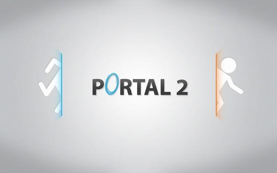 Portal 2 l+ Скидка l l+ Гарантияl l+ Подарокl [steam]