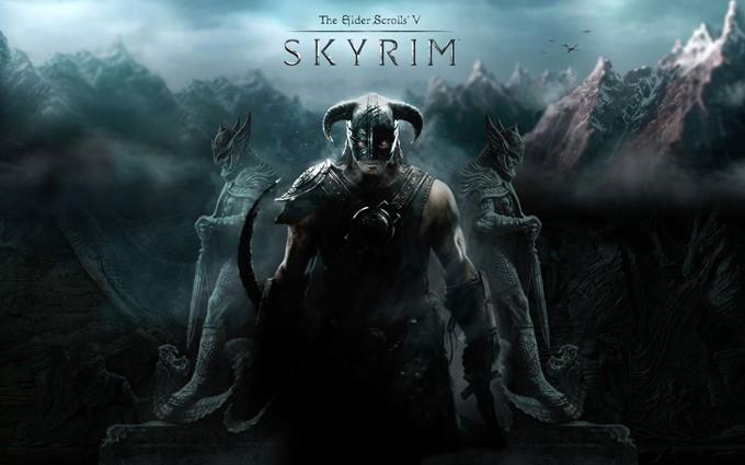 The Elder Scrolls V: Skyrim  l+ Скидка l l+ Гарантияl