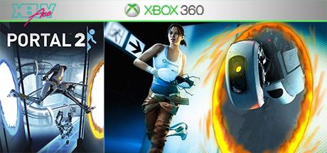 Рандом аккаунты (общие) с играми  - XBOX 360.