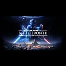 STAR WARS Battlefront II [ + СЕКРЕТКА ]