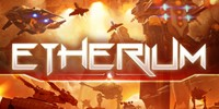 Etherium (Steam key) RU CIS