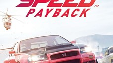 Need for Speed Payback  + Подарок