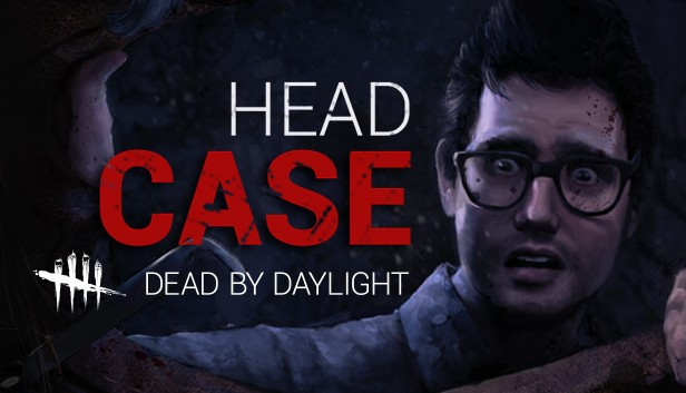 Dead by Daylight - Headcase DLC ( Steam Gift | RUS )