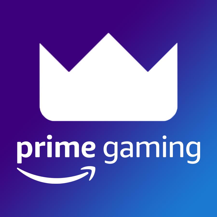 Аккаунт Twitch Prime LoL / Warface / World of Tanks