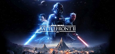 STAR WARS Battlefront 2 + ПОДАРКИ