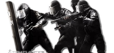 Tom Clancys Rainbow Six Siege –  (Steam Gift|RU+CIS)