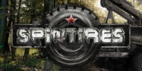SPINTIRES (Steam Key Region Free)