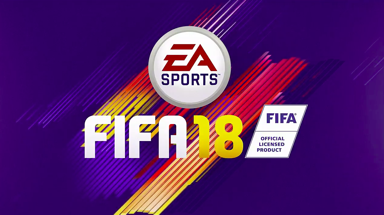 Fifa 18 + ответ на секр.вопрос (смена всех данных)