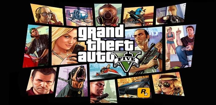 GTA V на PC (Social club) смена почты + подарок