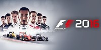 F1 2016 + Career Booster DLC steam key RUCIS
