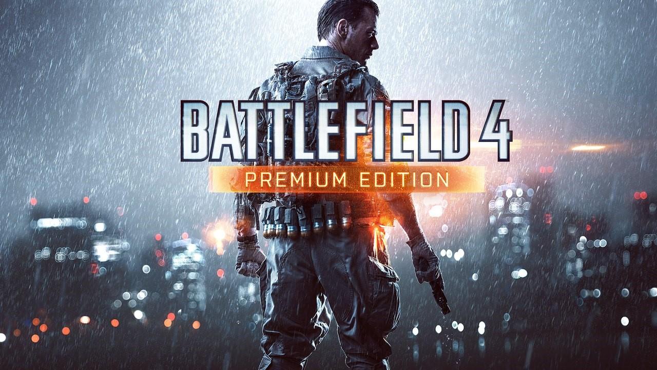 Battlefield 4 Premium RUS/ENG +СЕКРЕТКА+СКИДКА+ГАРАНТИЯ