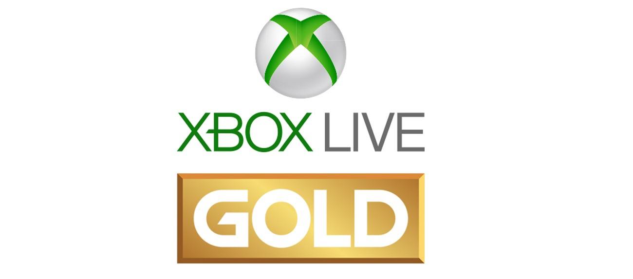Купить XBox LIVE Gold 14 дней (SERIES X|S/One)