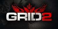 GRID 2 (Steam Key Region Free)