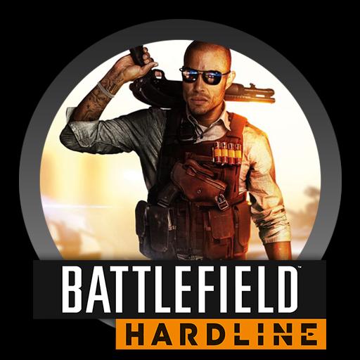 Аккаунт (Origin) - BATTLEFIELD Hardline [+ гарантия]
