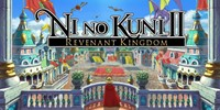 Ni no Kuni II: Revenant Kingdom для STEAM