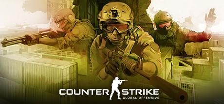 Counter-Strike Global Offensive Рандом от 1000 часов