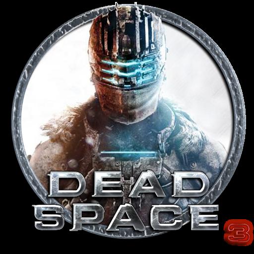 Аккаунт (Origin) - Dead Space 3 [+ гарантия]
