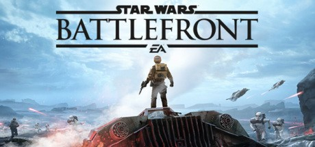 STAR WARS™ BATTLEFRONT™ [ + СЕКРЕТКА ]