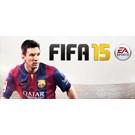 FIFA 15 [ + СЕКРЕТКА ]