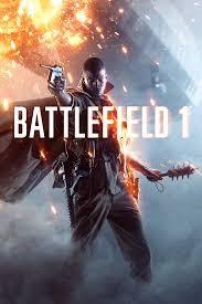 Battlefield 1 Origin аккаунт + другие игры на аккаунте