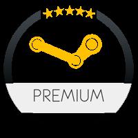 Случайный (random) ключ Steam (ПРЕМИУМ) - Испытай удачу